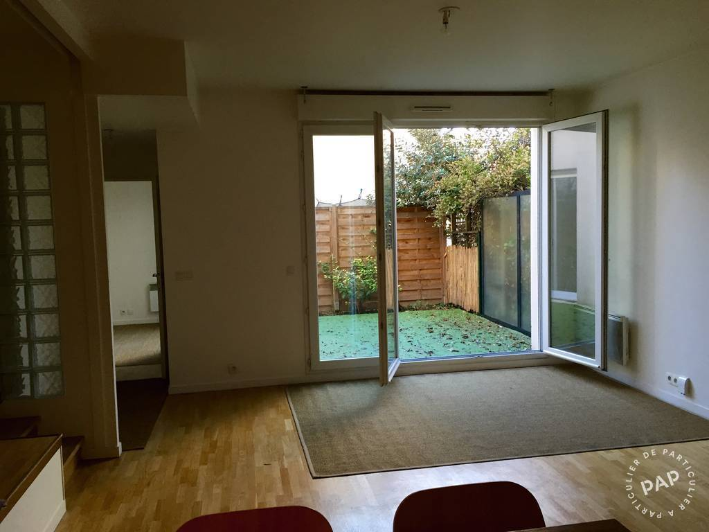Location appartement 3 pi ces 60 m la garenne colombes 92250 60 m 1 3 - Le loft la garenne colombes ...
