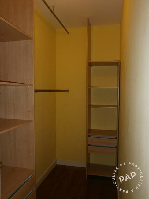 Location appartement 4 pi ces 77 m montargis 45200 77 for Deco appartement f4