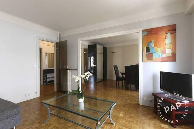 Vente appartement 3 pi ces 61 m paris 16e 61 m e de particulier particulier pap - Pap vente appartement paris ...