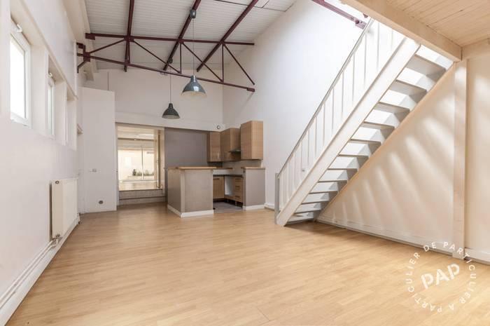Location Appartement Montesson (78360)