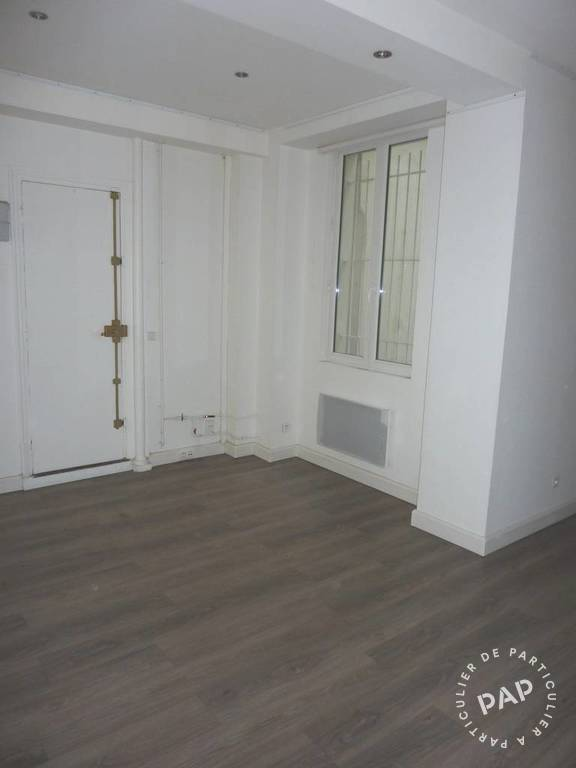bureaux locaux professionnels paris 7e 50 m e pap commerces. Black Bedroom Furniture Sets. Home Design Ideas