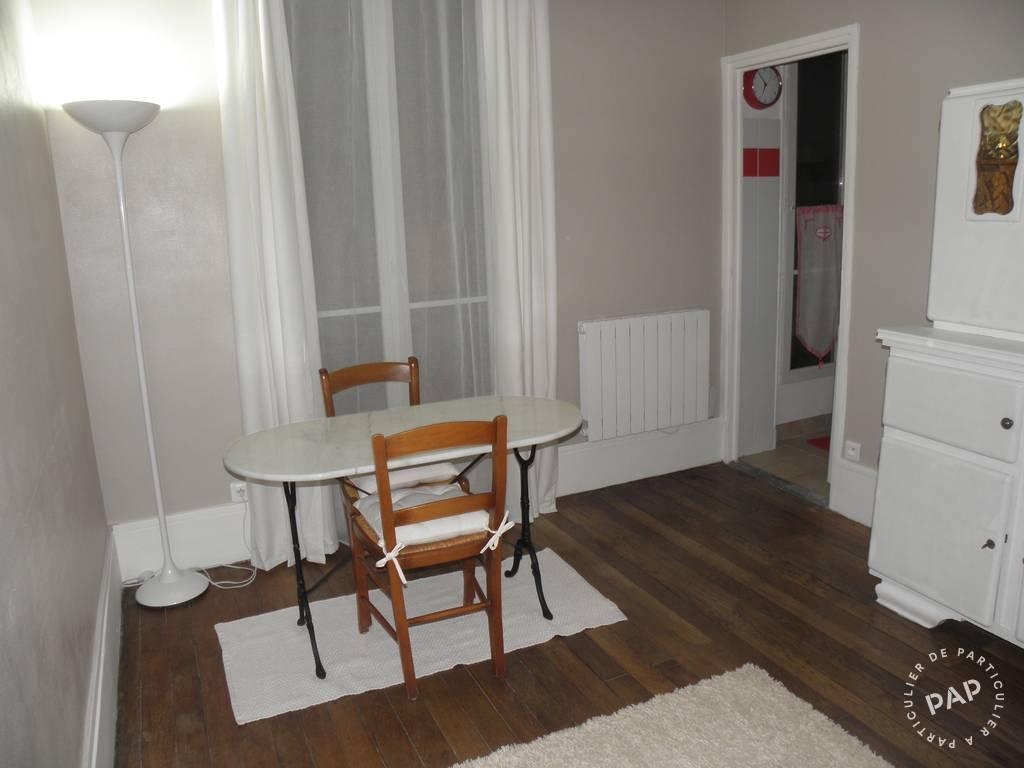 location meubl e appartement 2 pi ces 35 m asnieres sur seine 92600 35 m 930 e de. Black Bedroom Furniture Sets. Home Design Ideas
