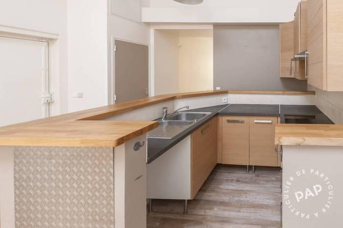 Location immobilier 1.625€ Montesson (78360)