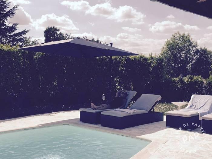 Maison Bry-Sur-Marne (94360) 1.250.000€