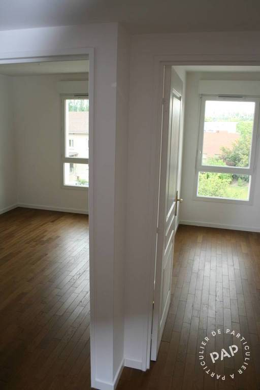 Appartement Antony (92160) 1.100€