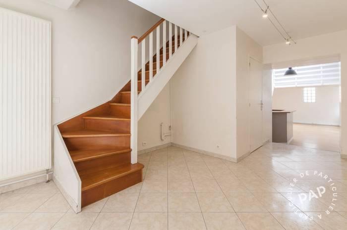 Appartement Montesson (78360) 1.625€