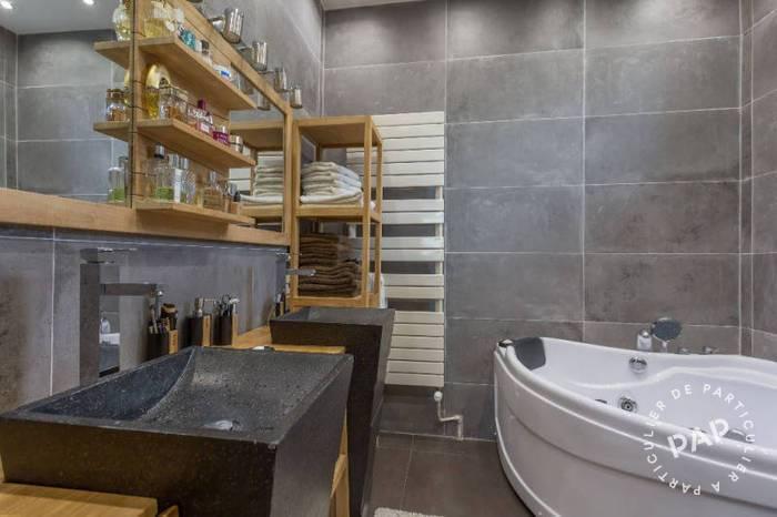 Immobilier Bry-Sur-Marne (94360) 1.250.000€ 220m²