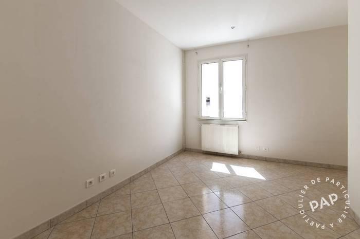Immobilier Montesson (78360) 1.625€ 98m²