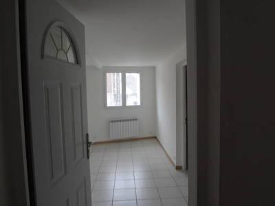 Location appartement 3pièces 45m² Bethisy-Saint-Pierre (60320) - 526€