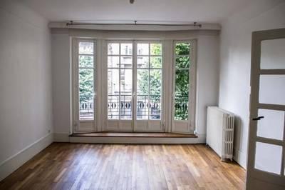 Location chambre 15m� Vitry-Sur-Seine (94400) - 560€