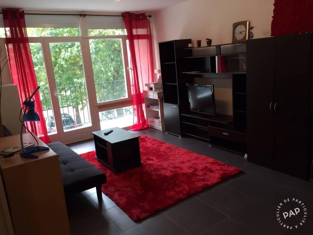 Location appartement 4 pi ces 75 m bordeaux 33 75 m for Location appartement bordeaux particulier