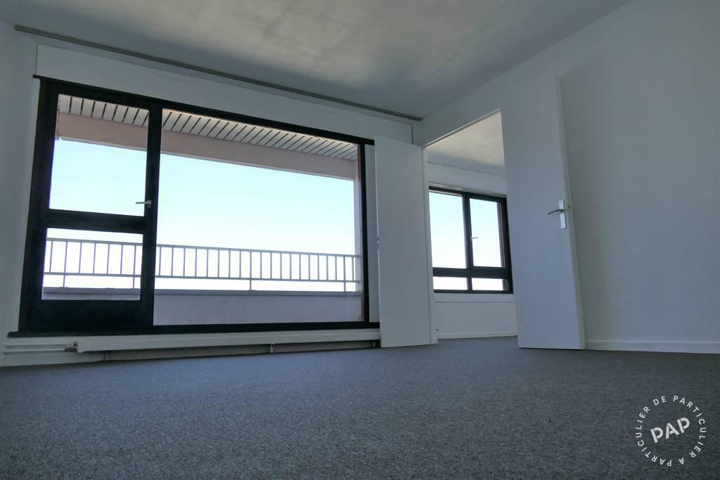 page 29 location appartement hauts de seine 92. Black Bedroom Furniture Sets. Home Design Ideas