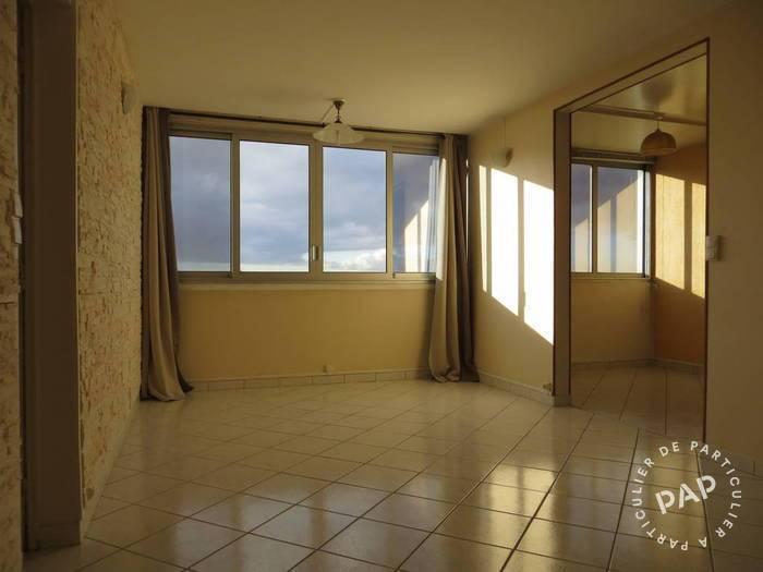 location appartement 3 pi ces 66 m creteil 94000 66 m e de particulier. Black Bedroom Furniture Sets. Home Design Ideas