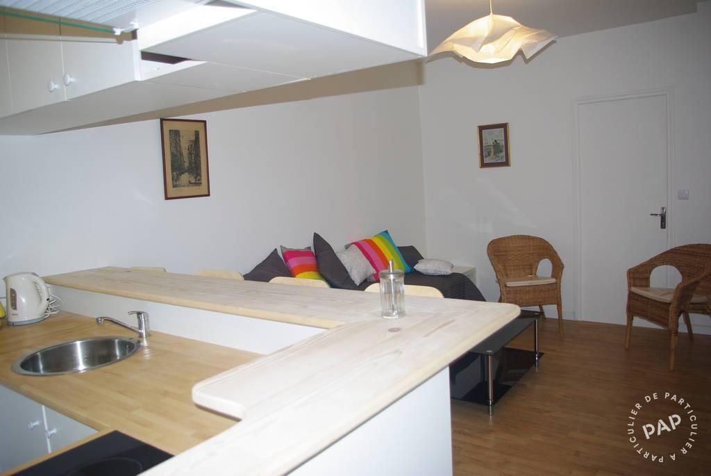 Location meubl e appartement 3 pi ces 60 m boulogne - Location meuble boulogne billancourt ...