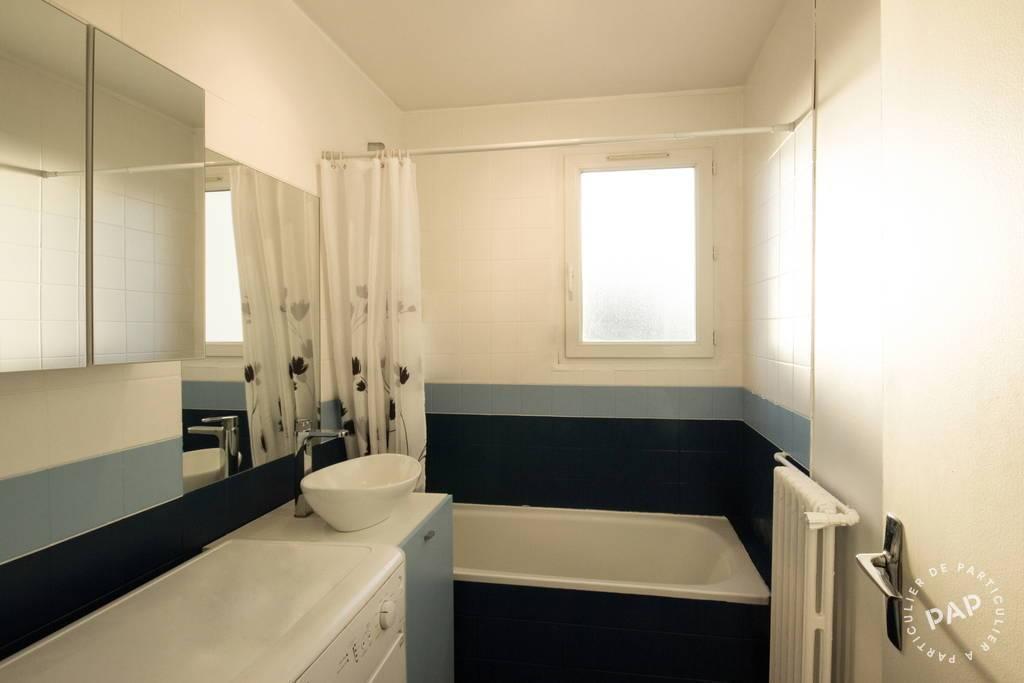 location appartement 3 pi ces 60 m boulogne billancourt 92100 60 m e de. Black Bedroom Furniture Sets. Home Design Ideas