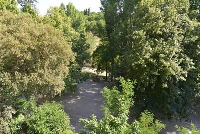 Location appartement 3pi�ces 80m� Montelimar (26200) - 730€