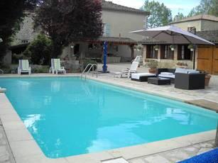 Vente maison 191m� Sarrant (32120) - 390.000€