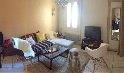 Location studio 30 m� Montpellier (34) - 510 €