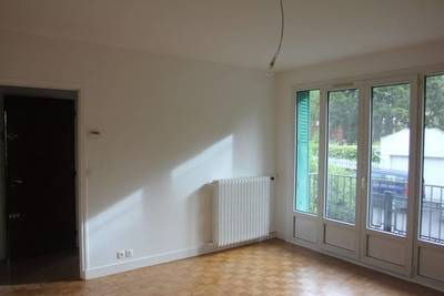 Location appartement 4 pièces 70 m² Gagny (93220) - 1.280 €