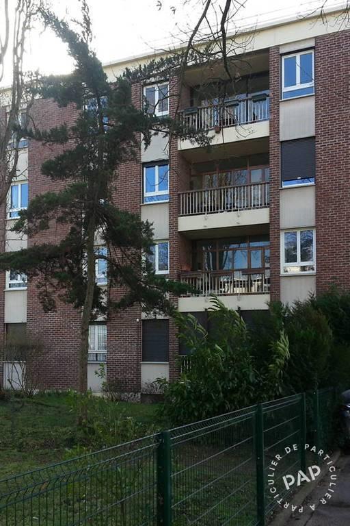Location appartement 5 pi ces 83 m maisons laffitte for Appartement a louer maison laffitte