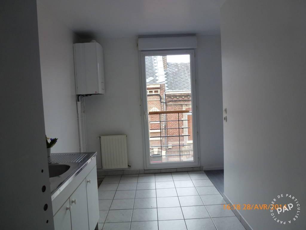 Location Appartement 2 Pi Ces 48 M Amiens 80 48 M