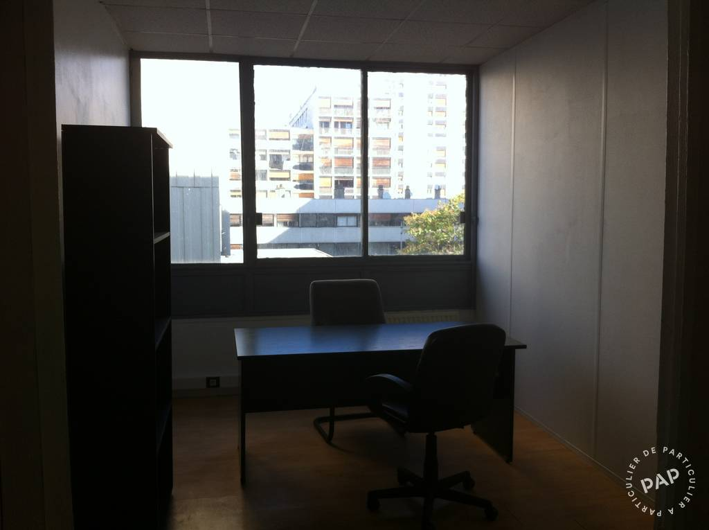 bureaux locaux professionnels sarcelles 95200 15 m 280 e pap commerces. Black Bedroom Furniture Sets. Home Design Ideas