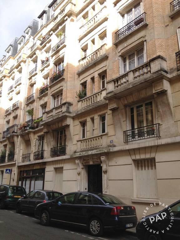 Location appartement 3 pi ces 78 m paris 13e 78 m 2 for Jardin d asie 78 rue baudricourt 75013 paris