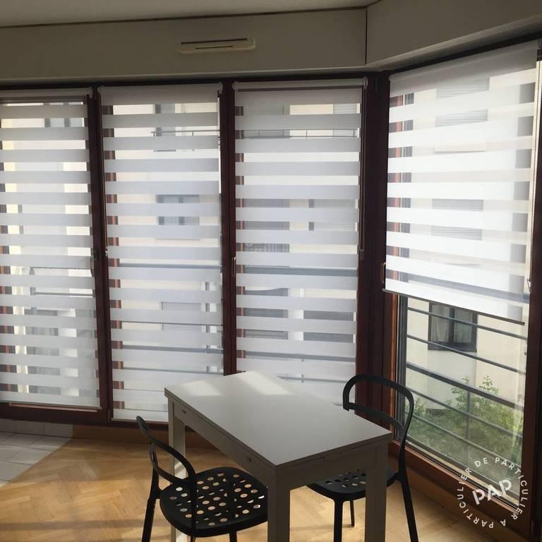 location meubl e studio 30 m issy les moulineaux 92130 30 m 850 e de particulier. Black Bedroom Furniture Sets. Home Design Ideas