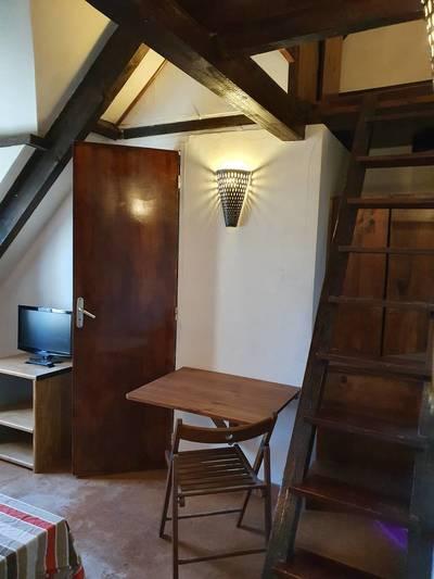 location appartement yvelines appartement louer. Black Bedroom Furniture Sets. Home Design Ideas