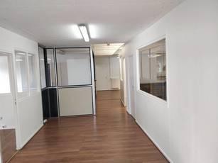 Location bureaux et locaux professionnels 167m² Noisy-Le-Grand (93160) - 1.590€