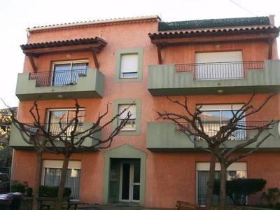 Location appartement 3pi�ces 69m� Piolenc (84420) - 620€