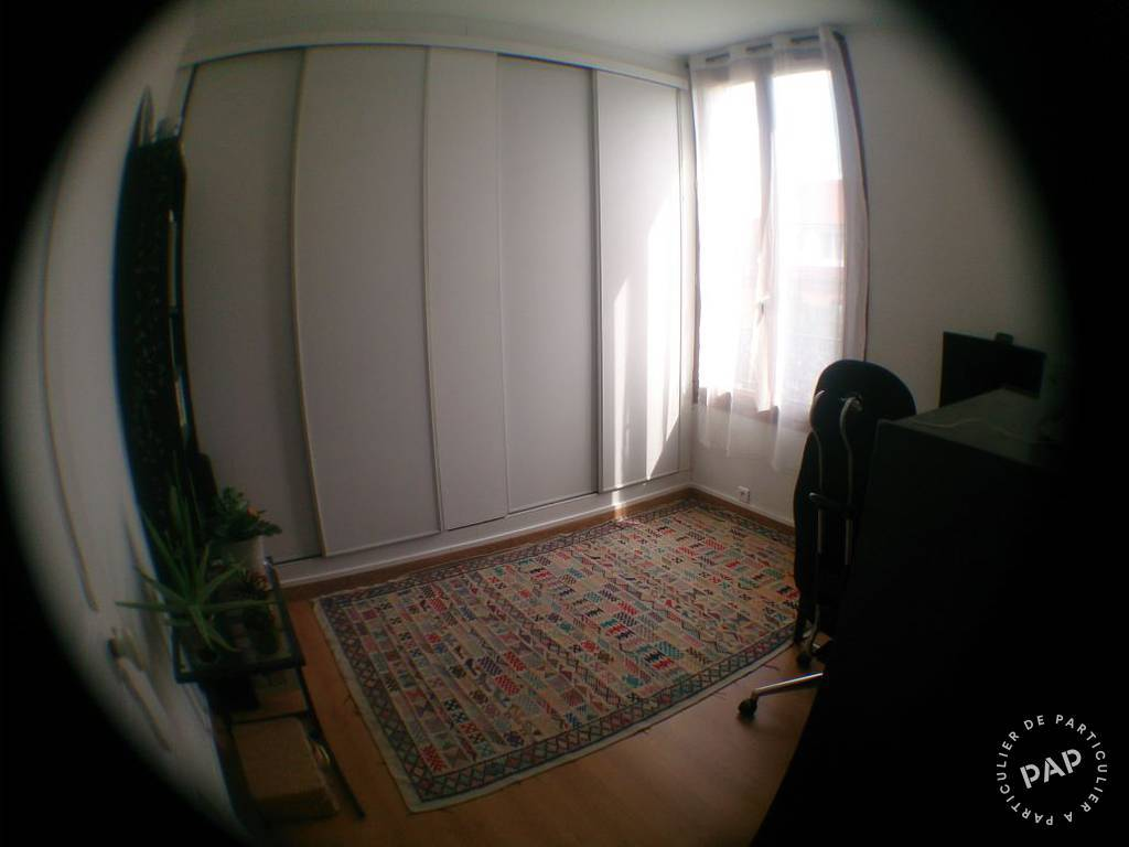 Location appartement 3 pi ces 42 m chaville 92370 42 - Cours cuisine viroflay ...