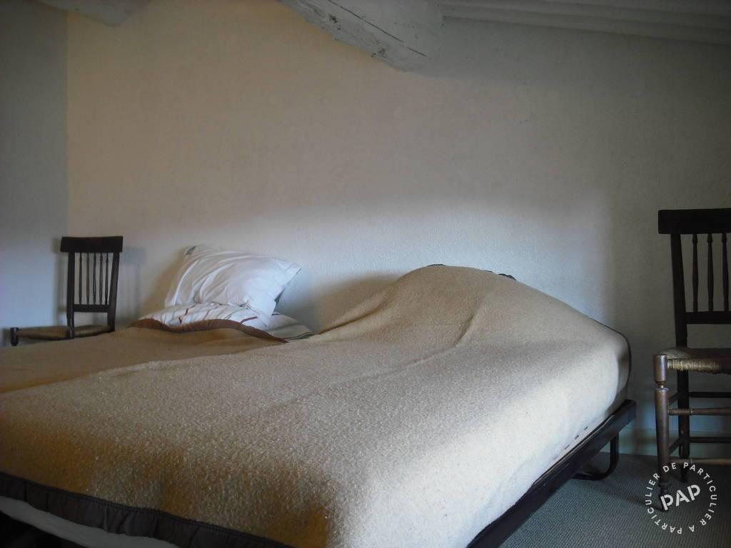 Location meubl e appartement 3 pi ces 60 m aix en - Location meublee aix en provence ...