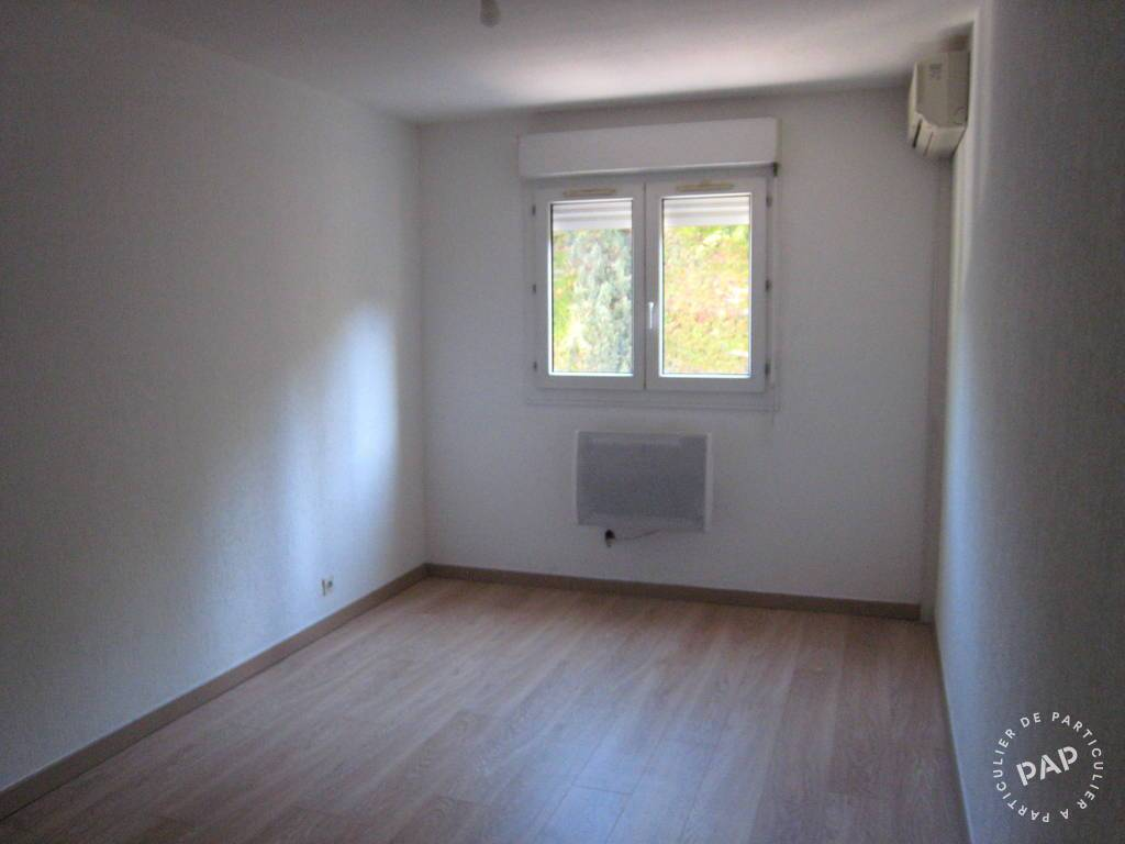 Location immobilier 795€ Montpellier (34)
