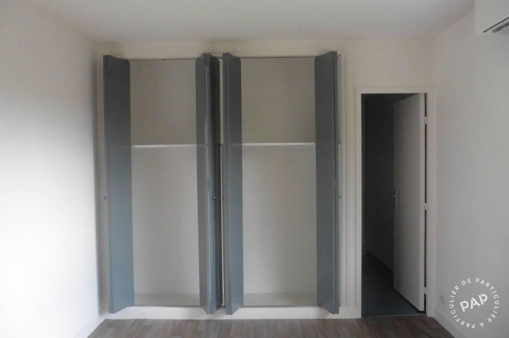 Appartement Rouen (76) 630€