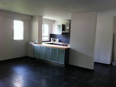 Location appartement 4pi�ces 83m� Garches (92380) - 1.562€