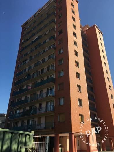Vente Appartement Pantin (93500) 32m² 203.000€