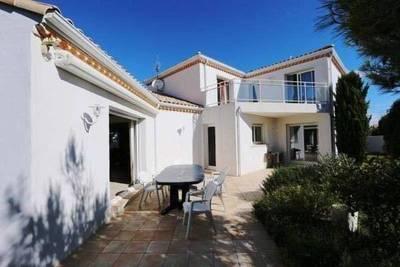 Vente maison 210m² Royan (17200) - 980.000€