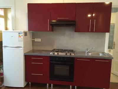 Location appartement 3pièces 60m² Tarbes (65000) Laméac
