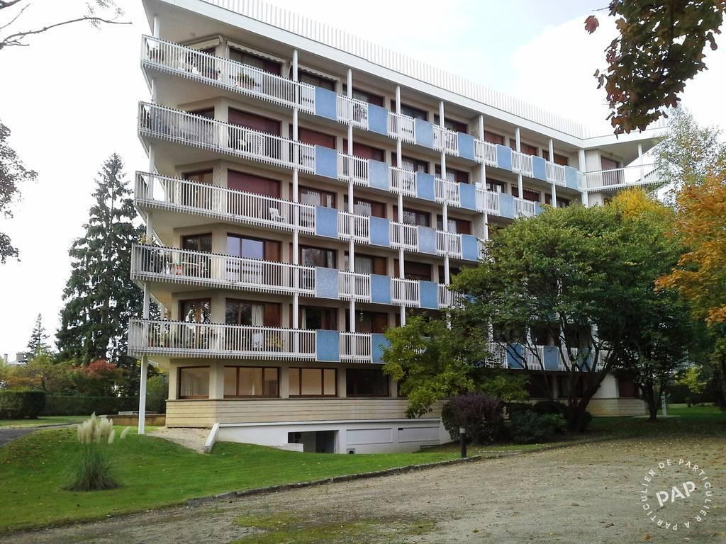 Location appartement 5 pi ces et plus seine et marne 77 - Location appartement meuble seine et marne ...