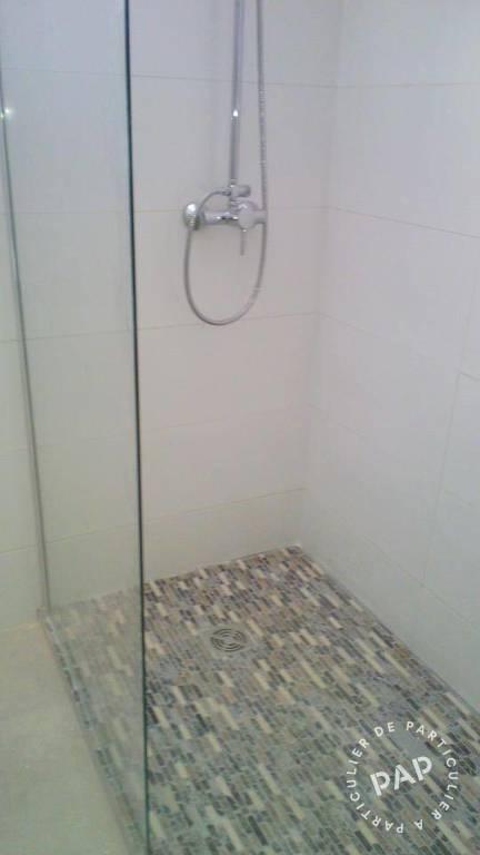 Location Appartement 3 Pi 232 Ces 70 M 178 Marseille 5e 70 M 178