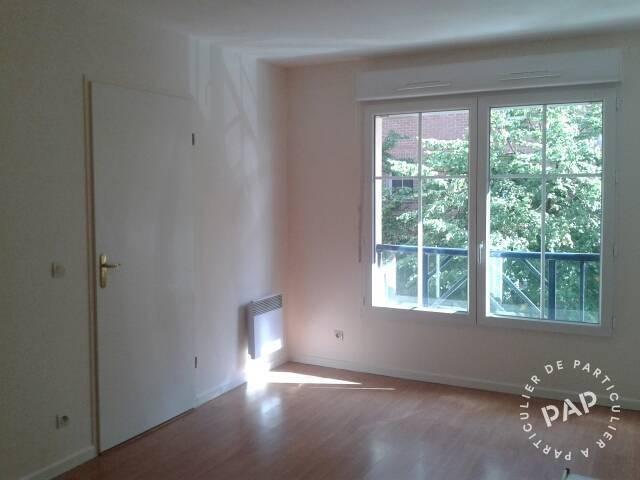 Location appartement 2 pi ces 39 m lille 59 39 m for Bon garage lille