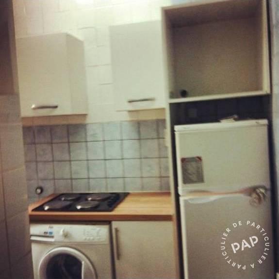 location studio 23 m boulogne billancourt 92100 23 m 635 e de particulier. Black Bedroom Furniture Sets. Home Design Ideas