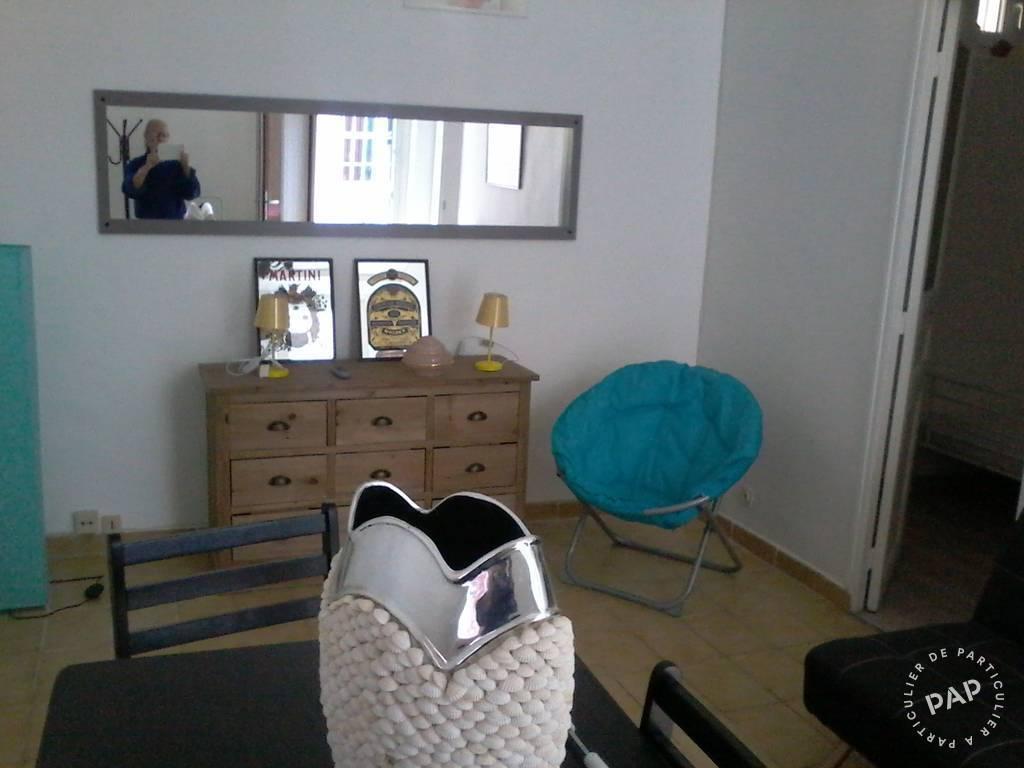 location meubl e appartement 3 pi ces 41 m marseille 5e 41 m 650 e de particulier. Black Bedroom Furniture Sets. Home Design Ideas