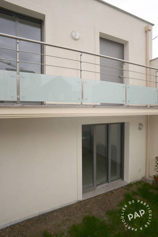 location maison 84 m fontenay sous bois 94120 84 m e de particulier. Black Bedroom Furniture Sets. Home Design Ideas