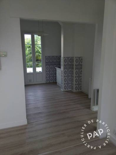 Location immobilier 920€ Saint-Maur-Des-Fosses (94)