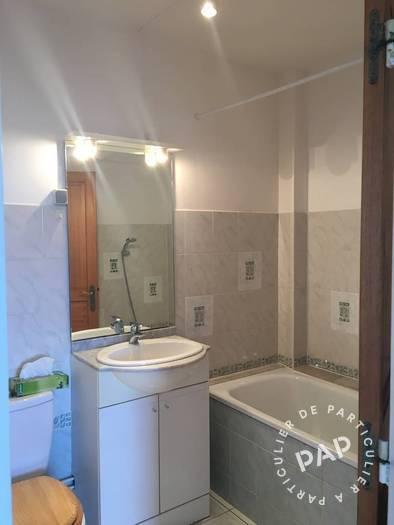 Appartement Pantin (93500) 203.000€