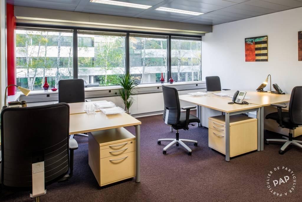 location bureaux et locaux professionnels 16 m lyon 3e 16 m 39 e de particulier. Black Bedroom Furniture Sets. Home Design Ideas