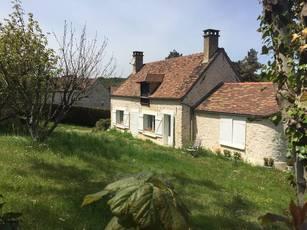 Poigny-La-Foret (78125)