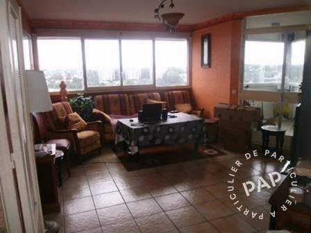 location appartement 3 pi ces 70 m nantes 44 70 m 710 e de particulier particulier pap. Black Bedroom Furniture Sets. Home Design Ideas